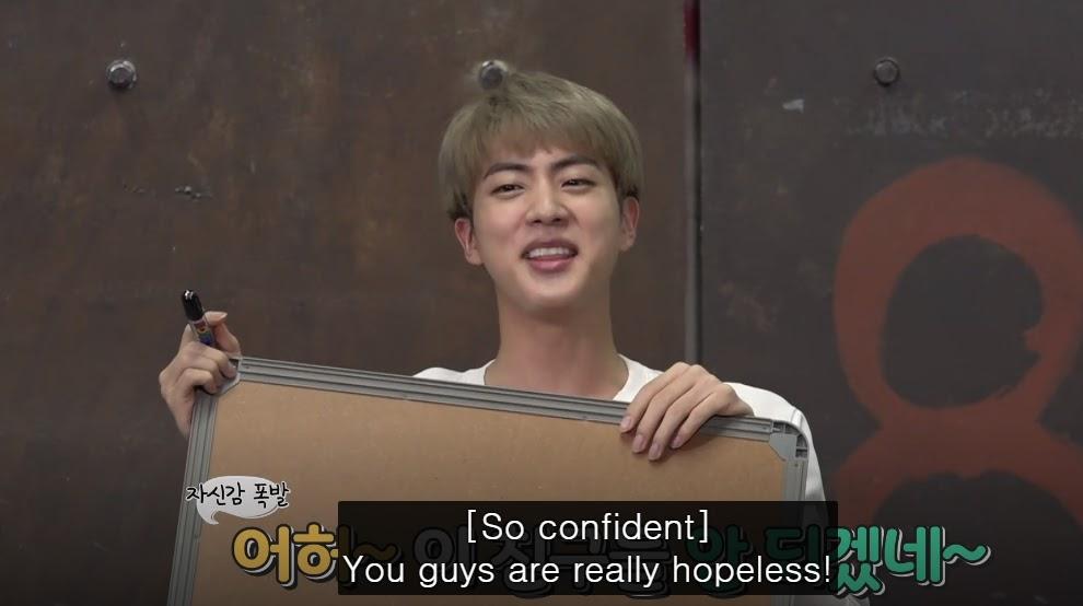 hopeless-jin