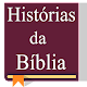 Download Histórias da Bíblia - Portuguese Bible Stories For PC Windows and Mac