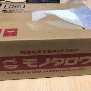 スイフトスポーツ ZC32S 2012年1月発売モデル 2013年式のカスタム事例画像 Coffee Breaksさんの2020年03月05日13:49の投稿