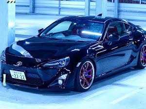 86  GTのカスタム事例画像 Tomochinさんの2020年02月15日09:28の投稿