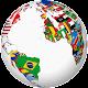 Voice translation app APK