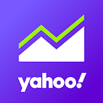 Yahoo Finance: Real-Time Stocks & Investing News 8.2.4