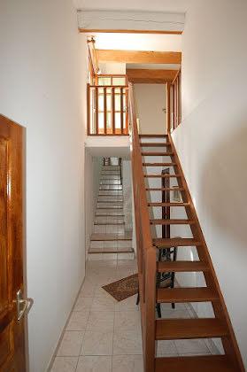 Vente maison 5 pièces 2695 m2