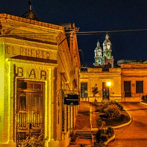 El Puerto Bar..jpeg
