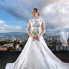 Fotógrafo de bodas Enrique Mancera (enriquemancera). Foto del 09.06.2017