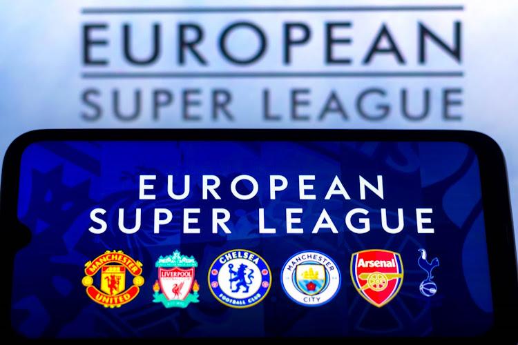 Les 12 clubs fondateurs de la Super League vont-ils être sanctionnés ?