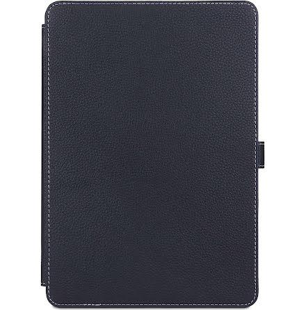 "Tabletfodral Gear iPad 10,5"""