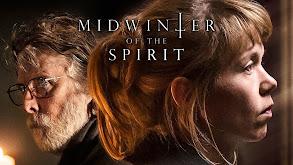 Midwinter of the Spirit thumbnail