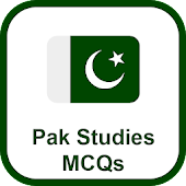 Pakistan Studies MCQs