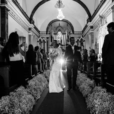 Wedding photographer Martin Ruano (martinruanofoto). Photo of 03.08.2017