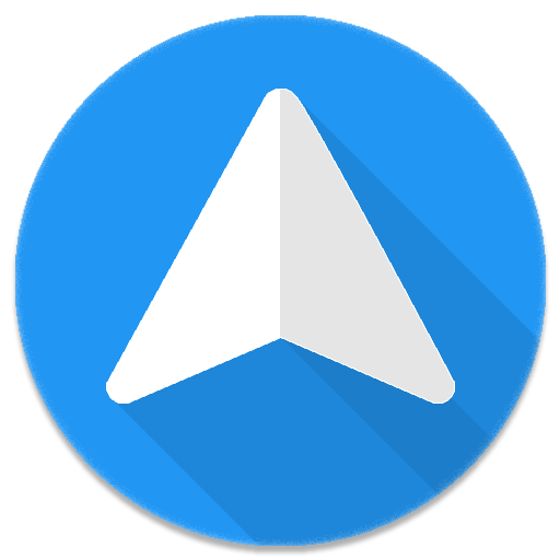 FCC Car Launcher 3 116 + (AdFree) APK for Android