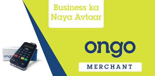 Ongo Merchant++ – Apps on Google Play