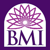Bariatric Medicine Institute