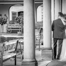 Wedding photographer Reza Shadab (shadab). Photo of 26.06.2017