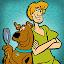دانلود Scooby-Doo Mystery Cases اندروید