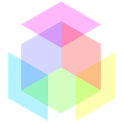 RGB to Hex Color Converter icon