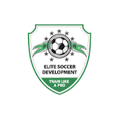 Elite Soccer Development
