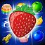 Fruit Match Pro 2020 Icon