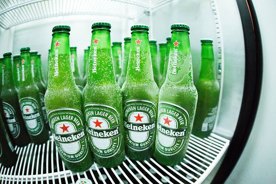 best-beer-brands-in-india_heineken