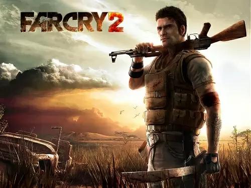 จัดอันดับ Far Cry เตรียมต้อบรับ Farcry 6 ใครยังไม่เก็บภาคไหนต้องมาดู7