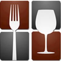 Menu Touch - Digital Restaurant Menu