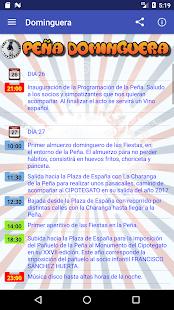 Fiestas Tarazona 2017 - náhled