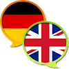 English German Dictionary Free