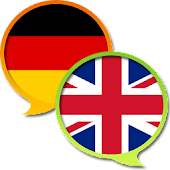 english german dictionary android apps on google play