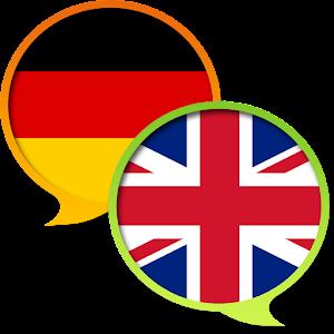 Risultati immagini per english german