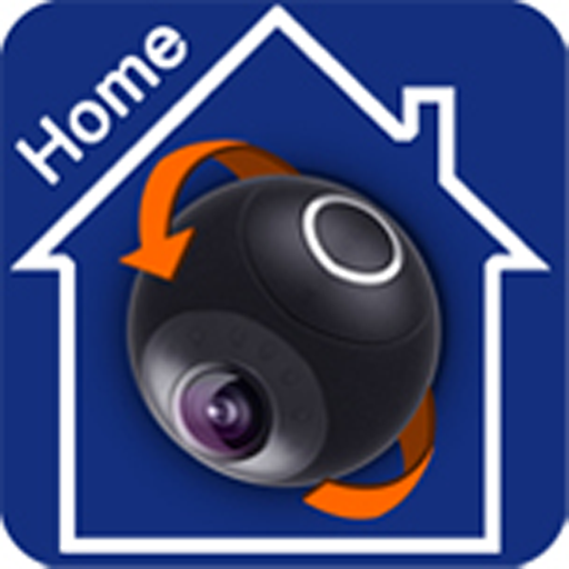 UCareHome 1.0 Android APK Download Free By ABC CCTV