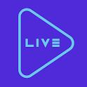 Cogeco Live icon