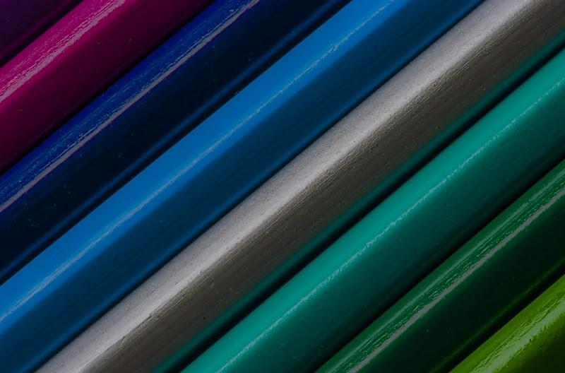 Le matite di sapo56