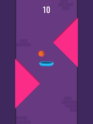 Dunk A Lot 1.4.8 screenshots 16