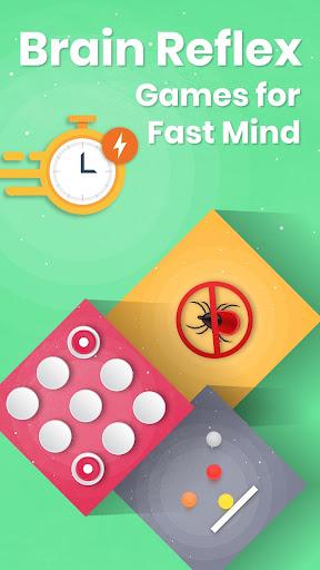 Brain Games For Adults & Kids - Brain Training screenshots 7