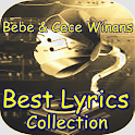Bebe & Cece Winans Lyrics izi icon