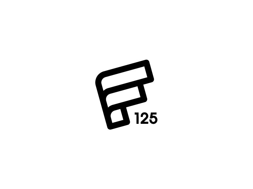 Fuller125 Symbol