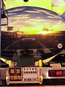 5シリーズ ツーリング  523d Touring M sportのカスタム事例画像 agucciさんの2018年10月25日07:00の投稿