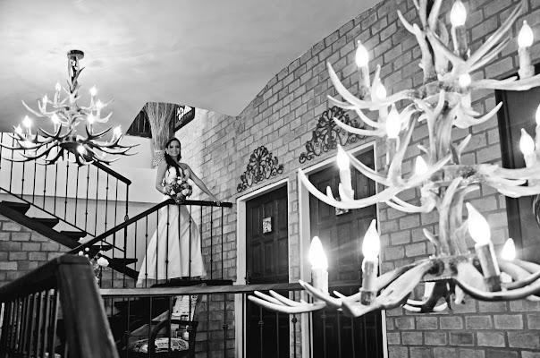 Fotógrafo de bodas Jorge Useche (jorgeusechefoto). Foto del 11.07.2016