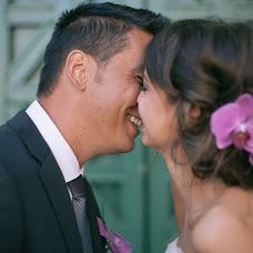 Wedding photographer Pavel Tereshkovec (yourdreamphoto). Photo of 04.10.2013