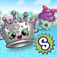 Shopkins World! Icon