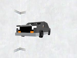 Hyper Roycer 1996