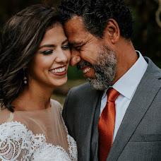 Свадебный фотограф Estefanía Delgado (estefy2425). Фотография от 10.06.2019