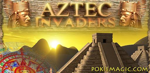 Aztecs ойын автоматтары