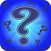 Riddles Game - Riddles me this | Riddle Quiz App