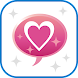 出会い・恋活・マッチングアプリ - ハッピーメール - 出会い探しアプリ Android