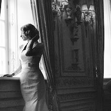 Wedding photographer Pavel Rabcun (PVRR). Photo of 06.12.2014