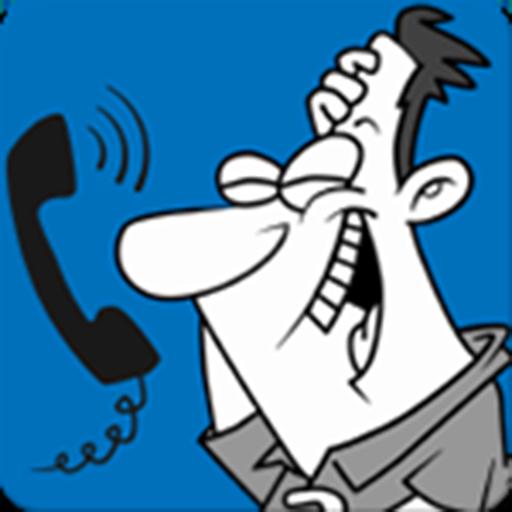 Juasapp Telefoongrappen Apps Op Google Play