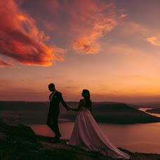 Wedding photographer Nikolay Schepnyy (schepniy). Photo of 20.10.2017