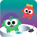 Bounce Buddies - 100% Ad Free icon