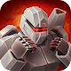 Robot Fighting 3D (game)